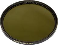 B+W Grey (106) 64x MRC F-Pro 58  OP=OP