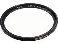 B+W XS-Pro Digital-Pro 007 Clear MRC nano