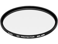 Kenko Smart MC Protector slim 62 mm