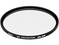 Kenko Smart MC Protector slim 82 mm