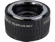 Kenko MC 7 2,0x Converter   N/AF DGX