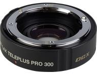 Kenko MC 1,4x Converter     N/AF DGX Pro 300
