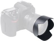 Kaiser Gegenlichtblende N32 wie Nikon HB-32