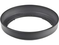 Kaiser Lens Hood SH108 as Sony ALC-SH108