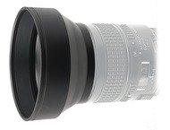 Kaiser Lens Hood 3 in 1 58 mm