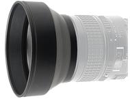 Kaiser Lens Hood 3 in 1 67 mm