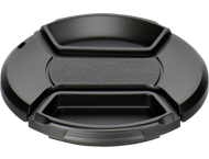 Kaiser Lens Cap       Snap-On 55