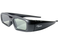 Optoma ZF2300 Glasses
