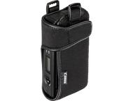 Canon Transmetteur de fichiers sans fil WFT-E7B V2