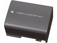 Canon video batterij pack BP-2L13 (OTH)