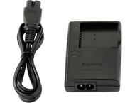Canon batterij lader CB-2LFE