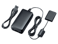 Canon power adapter kit ACK-DC100