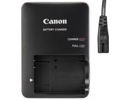 Canon batterij lader CB-2LGE