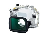Canon waterproof case WP-DC53