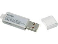 Epson ELPAP09 QUICK WIRELESS KEY
