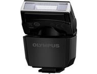 Olympus FL-LM3 Flits