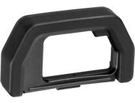 Olympus EP-15 standaard eyecup voor E-M5 Mark II