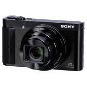 Sony DSC HX90V - Zwart