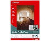 Canon MP-101 A4 Paper/photo 50sh
