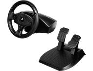 Thrustmaster Racing Wheel T80 RS