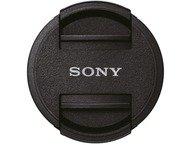 Sony Bouchon avant d'objectif 40.5Mm Alc-F405S