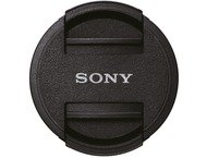 Sony Front Lens Cap 40.5Mm Alc-F405S