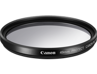 Canon Protect Filter 49mm