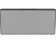 Sony Micro System Cmt-X5 Cd Usb Nfc Dab