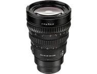 Sony SEL FE 28-135mm f/4.0 G OSS Powerzoom