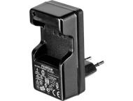 Fuji BC-85 - Batterijlader voor NP-85