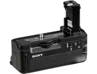 Sony VG-C2EM Batterygrip voor A7II/A7RII