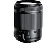 Tamron 18-200mm f/3.5-6.3 Di II VC Canon