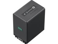 Sony NP-FV100A batterie