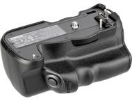 Sony Grip VGC99AM
