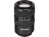 Sony SAL 70-300mm f/4.5-5.6 G SSM II