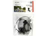 Sony Rollbar Mount Acion Cam Vct-Rbm2