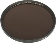 B+W F-Pro 106 ND filter 1.8 E 72