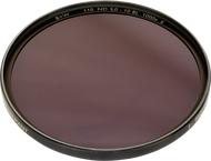 B+W F-Pro 110 ND filter 3.0 E 49