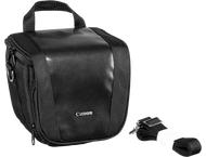 Canon DCC-2300 Textile case - G3 X