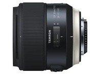 Tamron SP 35mm f/1.8 Di VC USD Nikon