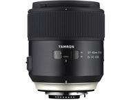 Tamron SP 45mm f/1.8 Di VC USD Nikon OP=OP