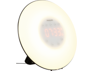 Philips Wake Up Light Hf350606