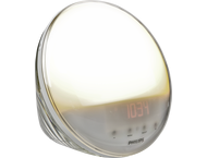 Philips Wake Up Light Hf352001