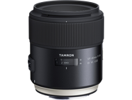 Tamron SP 45mm f/1.8 Di VC USD Sony A