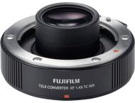Fuji XF 1.4 X TC Convertisseur WR - série X