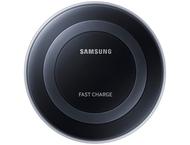 Samsung draadloos AFC laadstation met inductie - zwart - Sam