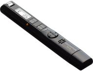 Olympus VP-10 Digitale Dictafoon