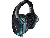 Logitech Gaming Headset G633