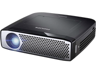 Philips Pico Led Projector Phppx4835