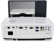 Acer U5320W Professional and Education Projector
